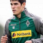 Ein Stürmer aus Paraguay in der 1. Bundesliga