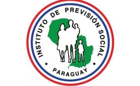 Kennen Sie sich mit der IPS Versicherung aus?
