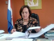 Staatsanwaltschaft ermittelt gegen Ex-Präsident Cartes
