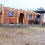 Kein Trinkwasser im Alto Chaco
