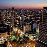 Paraguayische Fluggesellschaft mit neuen Zielen in Brasilien