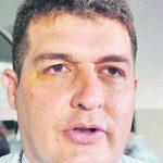 Bischof klagt über Mängel der Justiz im Chaco