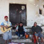 Chacarita: Verrufen aber durchaus sehenswert