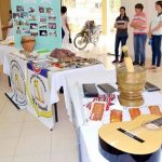 Multikulturalismus im Chaco