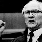 Die Beziehungen der DDR und Paraguay