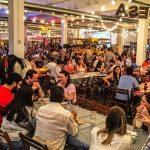 Die Highlights von Paraguay: Maniok, Fleisch, Zuckerrohr und Yerba Mate