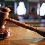 Drei Jahre Haft wegen versuchter Verbrennung im Tatakuá