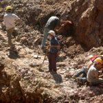 Die illegale Goldförderung in Paso Yobai vor dem Aus