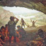 """""""Höhlenmenschen"""" antworten der Finanzministerin"""