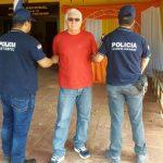 Radioreporter ermordet: Interpol schlägt zu