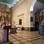 """Junge Menschen fordern einen """"radikalen Wandel"""" der katholischen Kirche"""