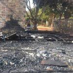 Irreguläre Stromanschlüsse führen vermehrt zu Bränden