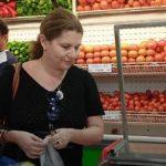 Die Lebenshaltungskosten in Paraguay