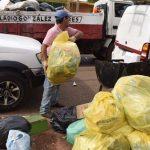 Defizite in der Abfallentsorgung forcieren Dengueausbruch