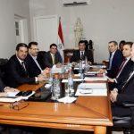 Wahl des neues Generalstaatsanwaltes wird zur Farce