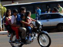 Motorradausbildung online