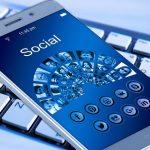 Paraguayer bevorzugen soziale Netzwerke