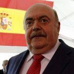 """Paraguay: """"Die beste Regierung in den letzten 38 Jahren"""""""