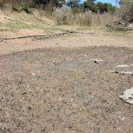 Das Drama um den Pilcomayo Fluss