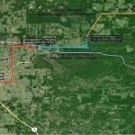 Historische Schuld mit den Bewohnern des Chaco begleichen