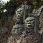 Abenteuer in den Bergen von Tobatí