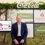 Coca-Cola und das Wasser in Paraguay
