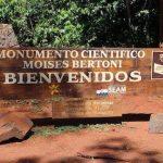 Schweizerisch-paraguayische Städtepartnerschaft initiiert