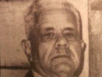 Wer war Alban Krug?