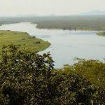 Alto Paraguay: Ein Departement der Gesetzeslosigkeit