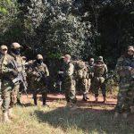 Mehr Angst vor Soldaten als vor EPP