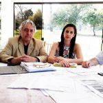 Itaipú wegen falscher Landtitel angezeigt