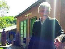 Als Mengele in Hohenau aufflog
