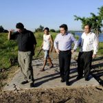 Firma im Chaco verliert Rechtsstreit gegen Indigene