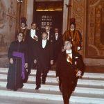 López und Pius IX