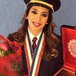 Paraguayische Pilotin kündigt wegen Machismus bei der LATAM