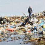 Das Leben auf einer Müllkippe