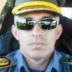 Mennonit sorgt für Suspendierungen bei Straßenpatrouille