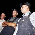 Mennoniten fordern strukturelle Änderungen