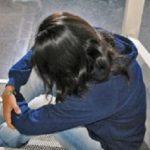 Schwangerschaft bei 12-Jähriger aufgrund Missbrauch von Familienangehörigen