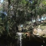Naturjuwel als neue Touristenattraktion