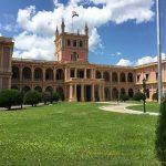 Dichtung und Wahrheit liegen in Paraguay nahe beieinander