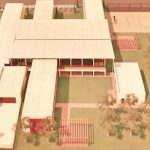 Eliteschulen für Paraguays Genies