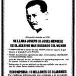 Wer war Werner Jung?