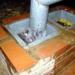 Deutscher Club will für sicheres Wasser im Chaco sorgen
