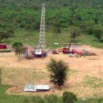 Zeus Öl beginnt nächsten Monat mit neuer Erdölbohrung