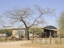 Zweite Covid-19 Patientin im Chaco registriert