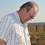 Bernhard Blatz: Noch keine Anhaltspunkte zum Aufenthaltsort