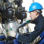 Druckluftkompressoren zur optimalen Druckluftversorgung