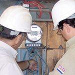 Einbau digitaler Stromzähler hat fatale Auswirkungen