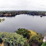 Fünf beeindruckende Aussichtspunkte in Asunción